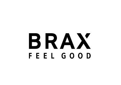 Brax -Weiterentwicklung Cubeware Cockpit