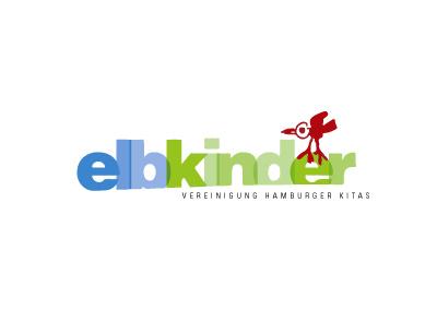 ELBKINDER – Einführung MIK Management Informationssystem