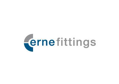 ERNE FITTINGS