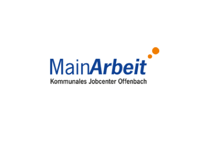 Mainarbeit
