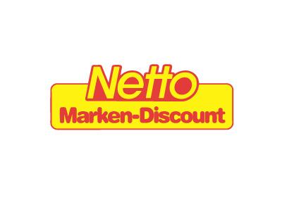 NETTO – MIK BIS Lösung für Nettos Informationssystem