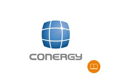 CONERGY – Outsourcing von BI-Prozessen & Weiterentwicklung des Reportings