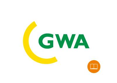 GWA – Effizienzsteigerung und Transparenz durch neues Business Intelligence System