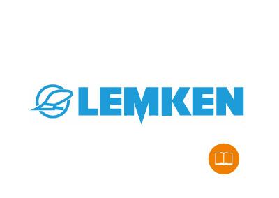Lemken – Information, Statistics & Analysis