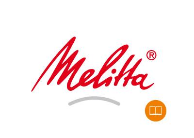 MELITTA – Effizienzsteigerung des Planungs- und Berichtswesens