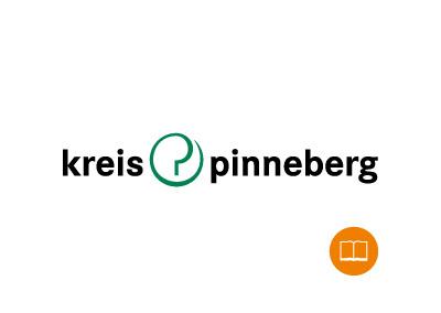 Kreis Pinneberg – Frühzeitige Haushaltssteuerung durch effizientes, hochwertiges Planungs- und Berichtswesen