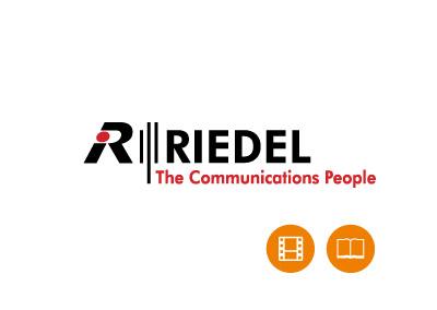 Riedel The Communications People – Controlling-Prozesse,-Standards und -Systeme zur profitablen Unternehmenssteuerung