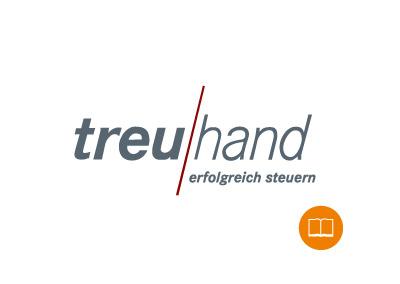 TREUHAND – Internes und externes Reporting mit Cubeware