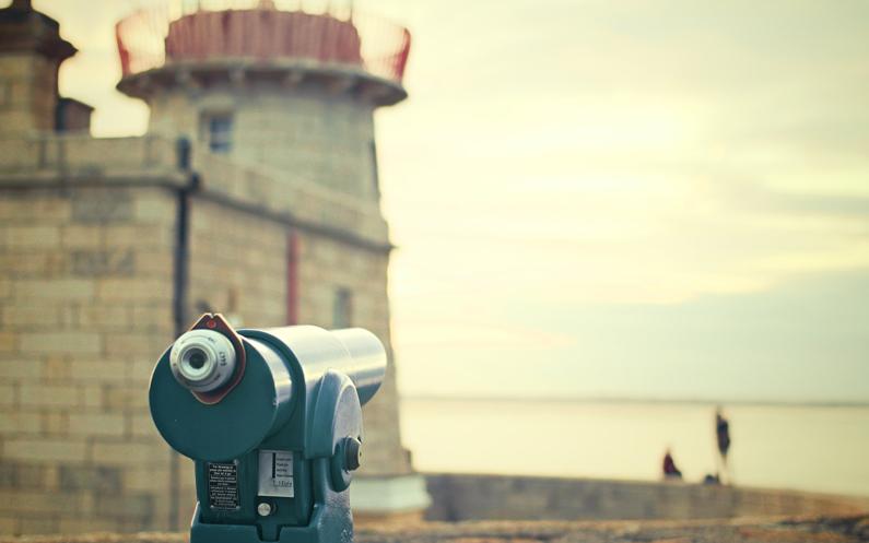 Warum benötigen Unternehmen eine Business Intelligence (BI) – Strategie?