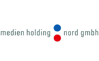 medien holding nord gmbh