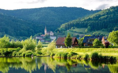 Landkreis Göppingen setzt bei SGB VIII auf linkFISH