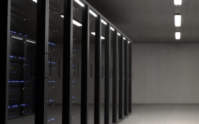 Rabenhorst arbeitet mit Data Vault – Modellierung im Data Warehouse