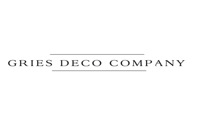 Gries Deco Company