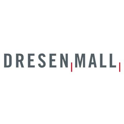 Dresen Mall