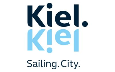 Webinar: Effiziente Haushaltssteuerung bei der Landeshauptstadt Kiel
