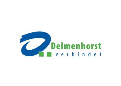 Stadt Delmenhorst