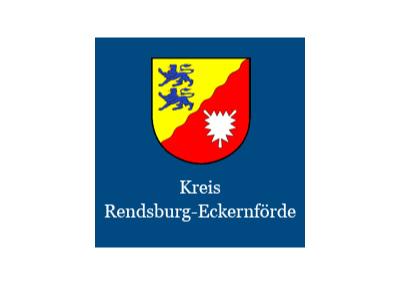 Landkreis Rendsburg Eckernförde