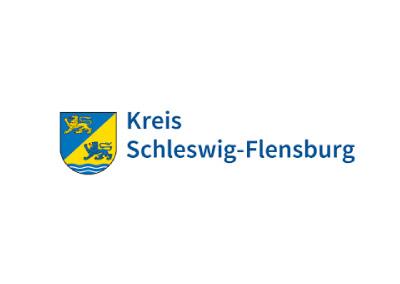 Landkreis Schleswig Flensburg