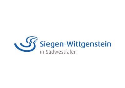Landkreis Siegen Wittgenstein
