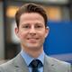 Michael Herold - Senior Berater, Geschäftsbereichsleiter Konzernkonsolidierungslösungen