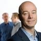 Tim Uhlenkamp, MBA - Geschäftsführer