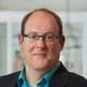 Stefan Rappen - Senior BI Support Consultant
